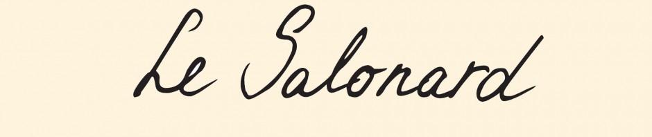 Le Salonard